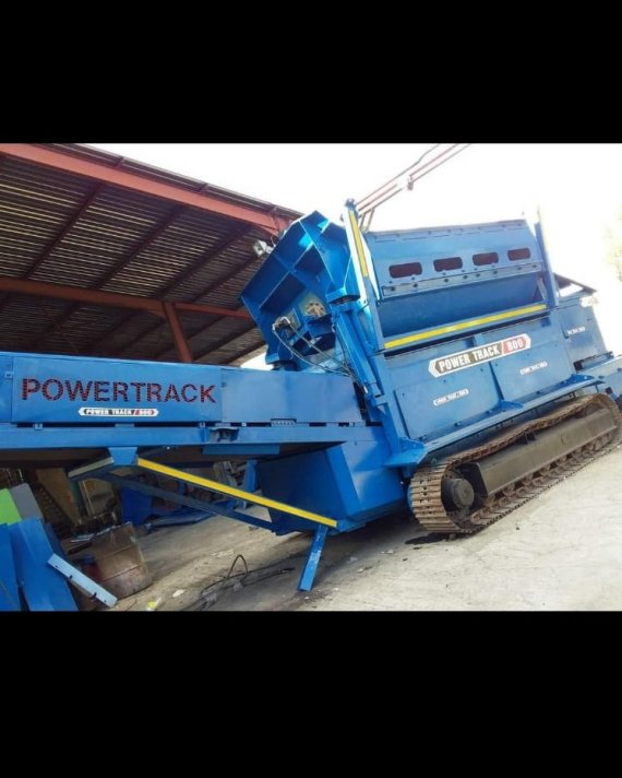 Power-track-800-2